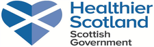 Scottish Primary Care Information Resource (SPIRE)
