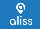 ALISS (A Local Information System for Scotland) is a service to help you find help and support close to you when you need it most.